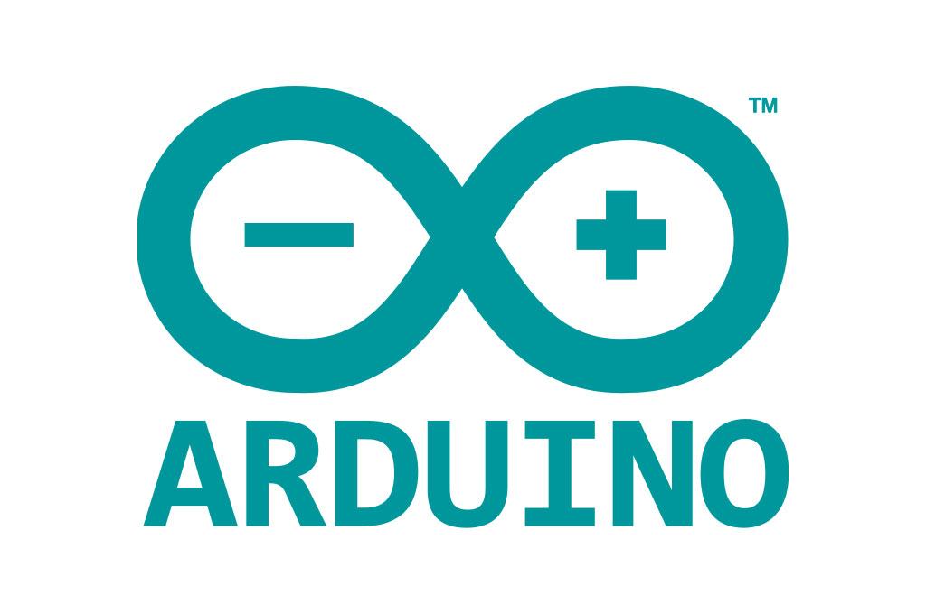 믹스드코드랩 오픈소스 하드웨어 아두이노 와 아두이노 통합개발환경 구축하기